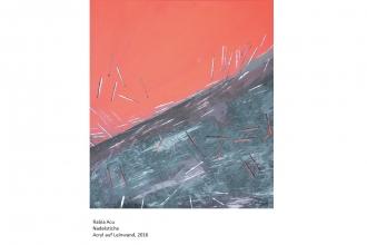 2016-05-Kunstbilder