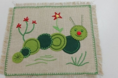 Textil10