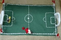 Textil12