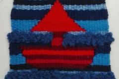 Textil3