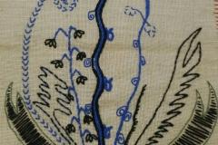 Textil6