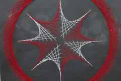 Textill11