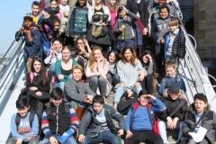 Uni Feldforschung052