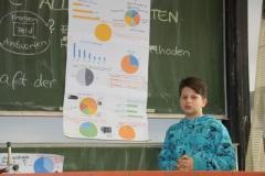 Uni Feldforschung110