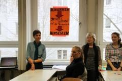 Uni Feldforschung112