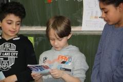 Uni Feldforschung115
