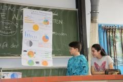 Uni Feldforschung138