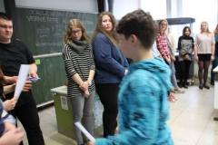 Uni Feldforschung139