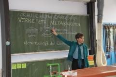 Uni Feldforschung002