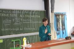 Uni Feldforschung013
