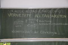 Uni Feldforschung116