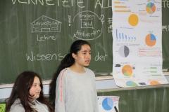 Uni Feldforschung137