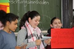 Uni Feldforschung149