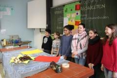Uni Feldforschung120