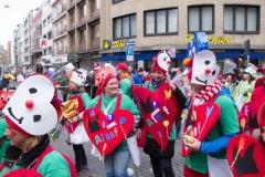 Karneval-2017-Zoch001