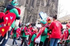 Karneval-2017-Zoch002