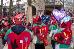 Karneval-2017-Zoch004