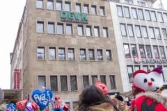 Karneval-2017-Zoch006