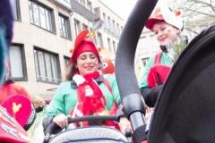 Karneval-2017-Zoch009