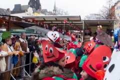 Karneval-2017-Zoch014