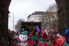 Karneval-2017-Zoch017