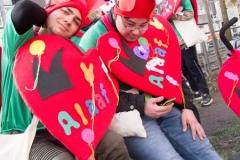 Karneval-2017-Zoch003