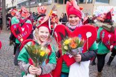 Karneval-2017-Zoch011