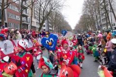 Karneval-2017-Zoch012
