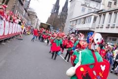 Karneval-2017-Zoch013
