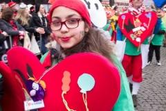 Karneval-2017-Zoch018