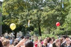 Luftballon002