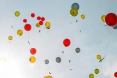 Luftballon004