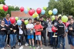 Luftballon005