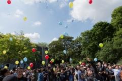 Luftballon007