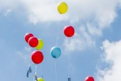 Luftballon008