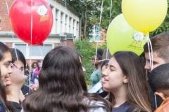 Luftballon009