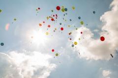 Luftballon010