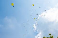 Luftballon011