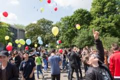 Luftballon012