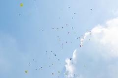 Luftballon013
