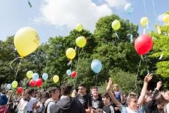 Luftballon014
